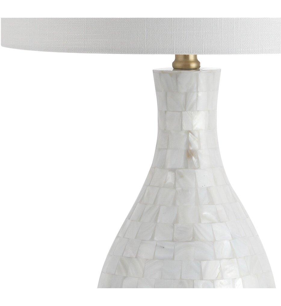 "Josephine 26.5"" Table Lamp"