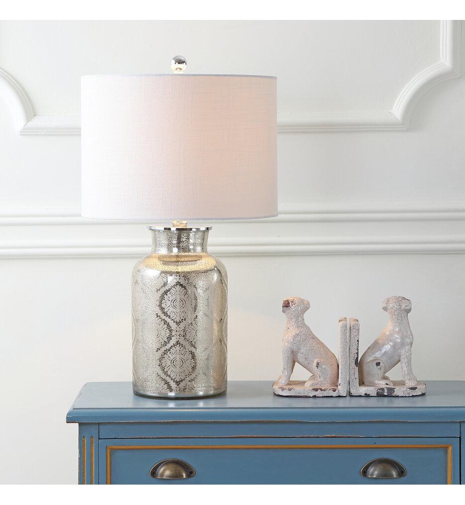 """Emilia 24.5"""" Table Lamp"""