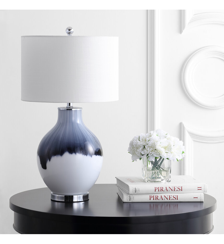 "Mia 27"" Table Lamp"