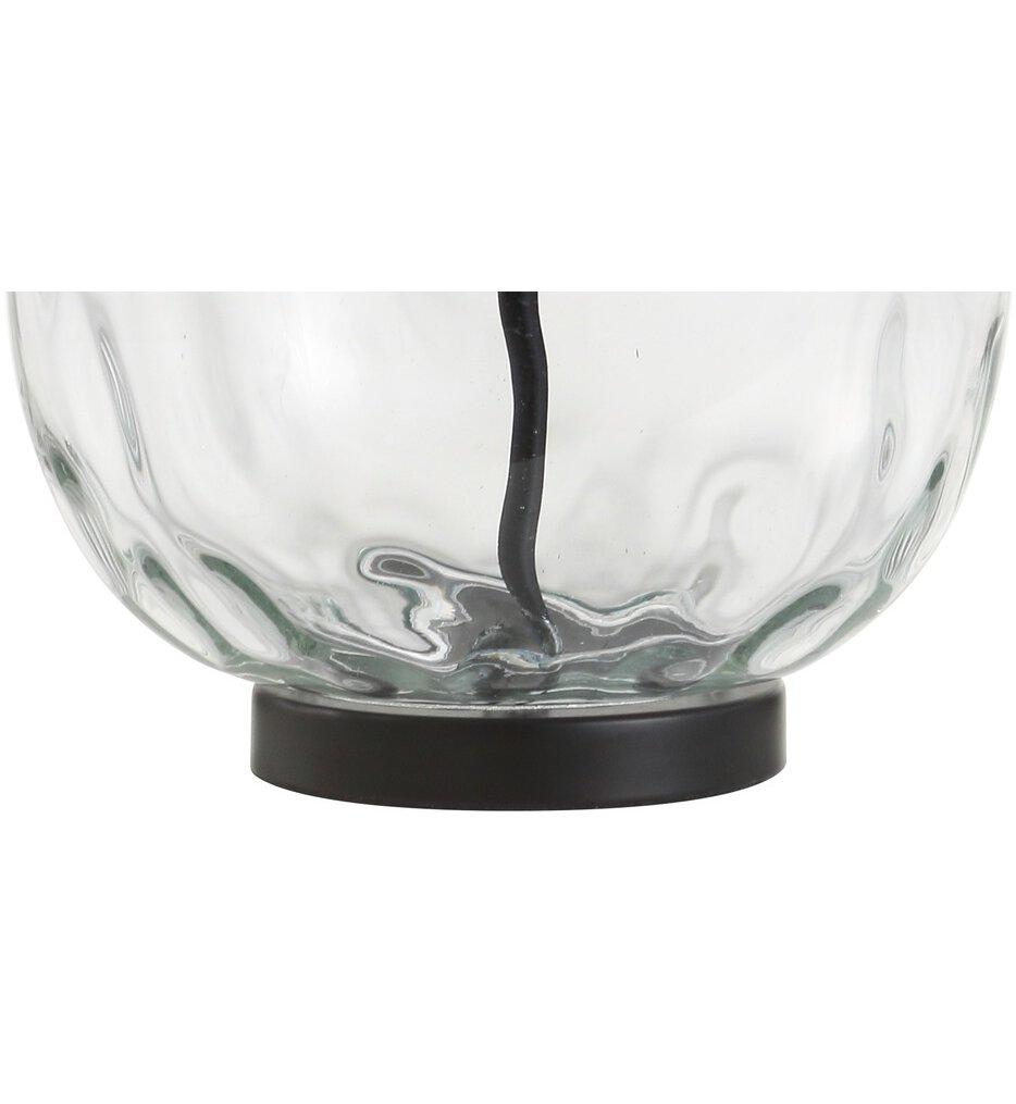 "Rae 26.5"" Table Lamp"