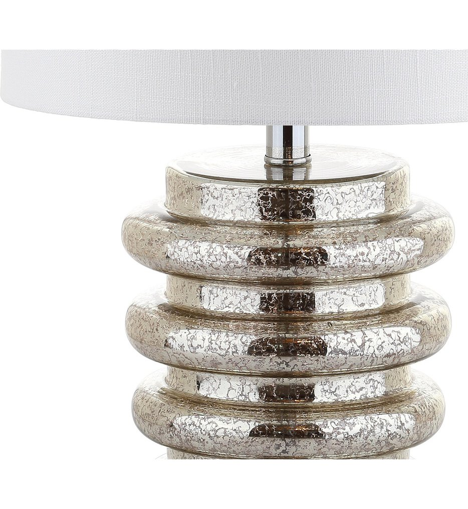 """Allen 22.75"""" Table Lamp"""