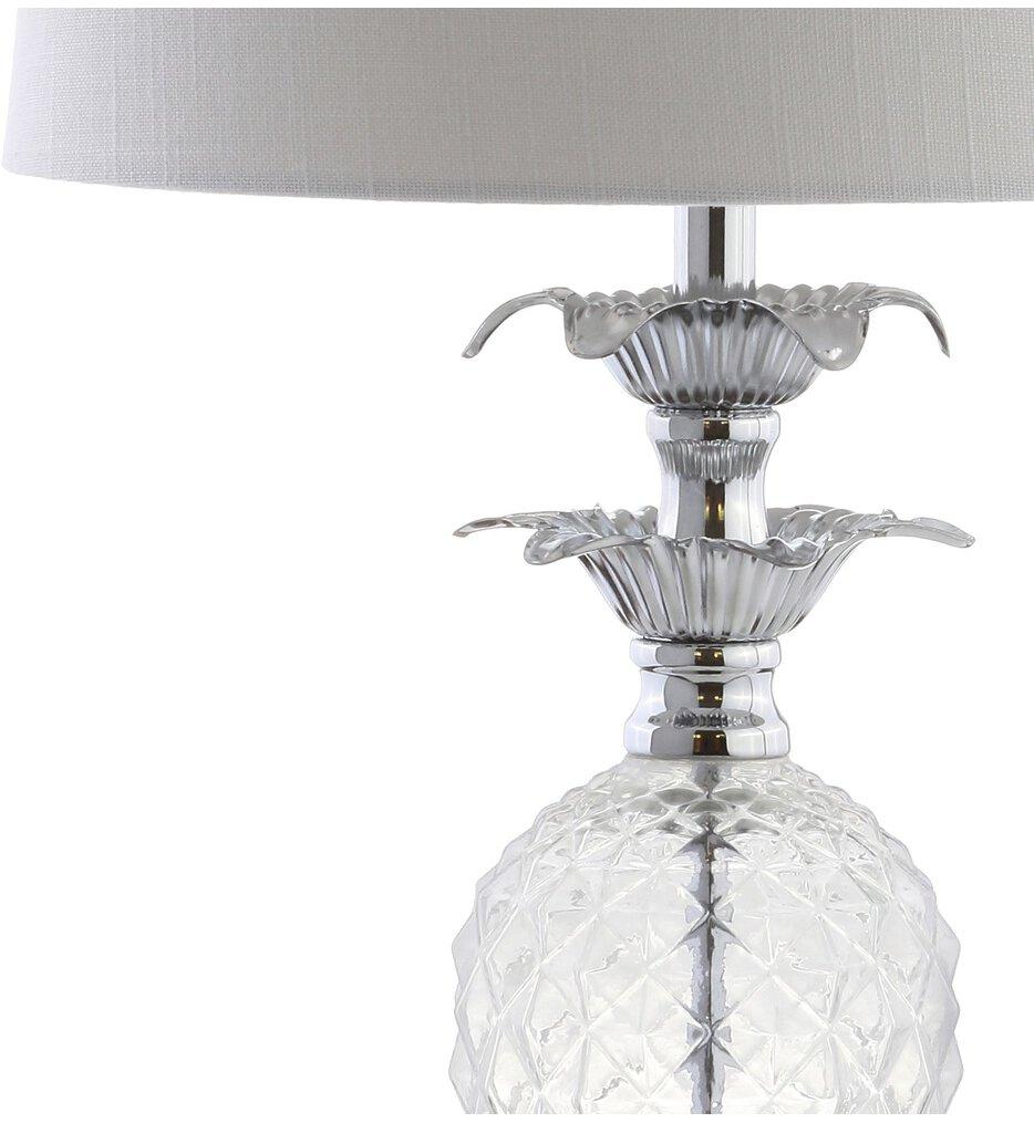 "Jane 24"" Table Lamp"