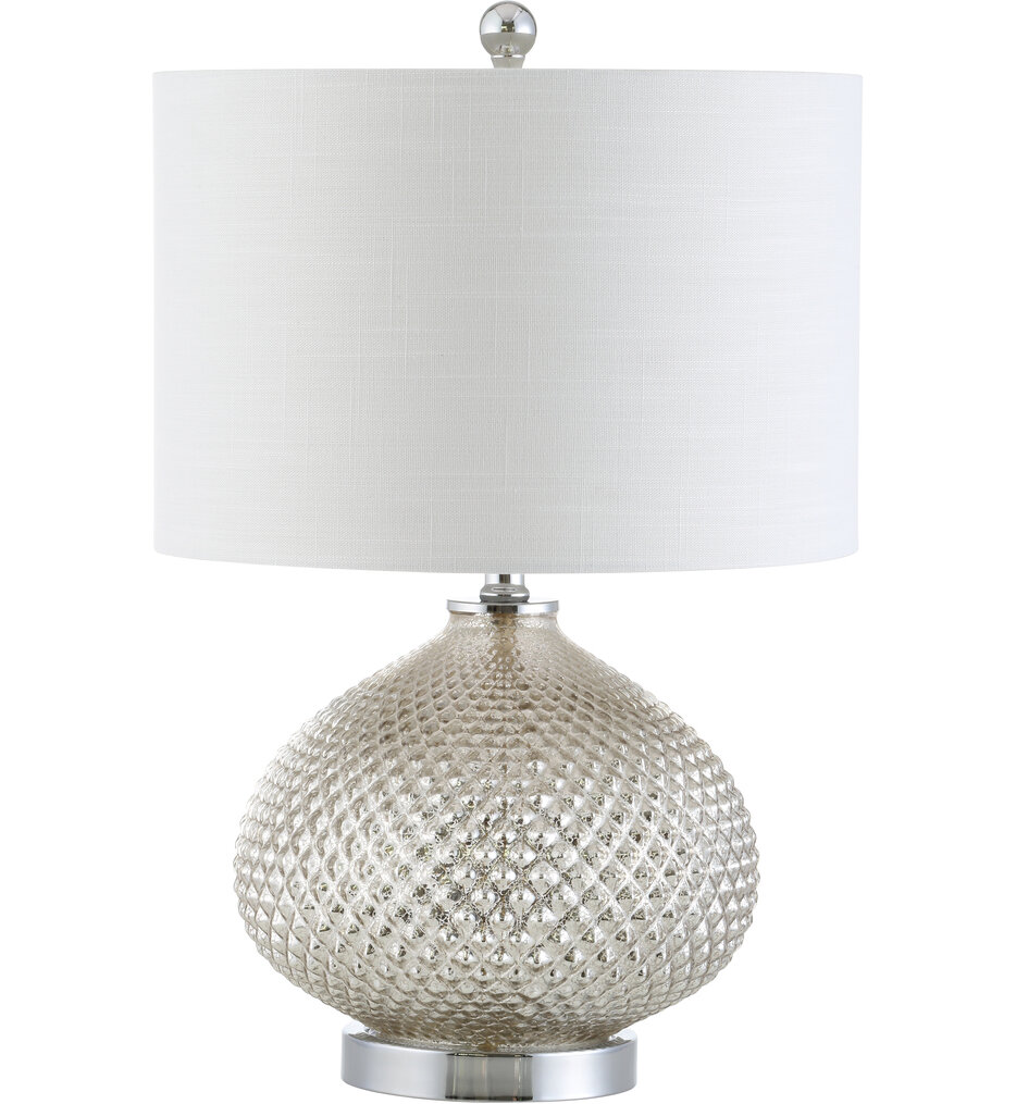 """Ames 22.5"""" Table Lamp"""