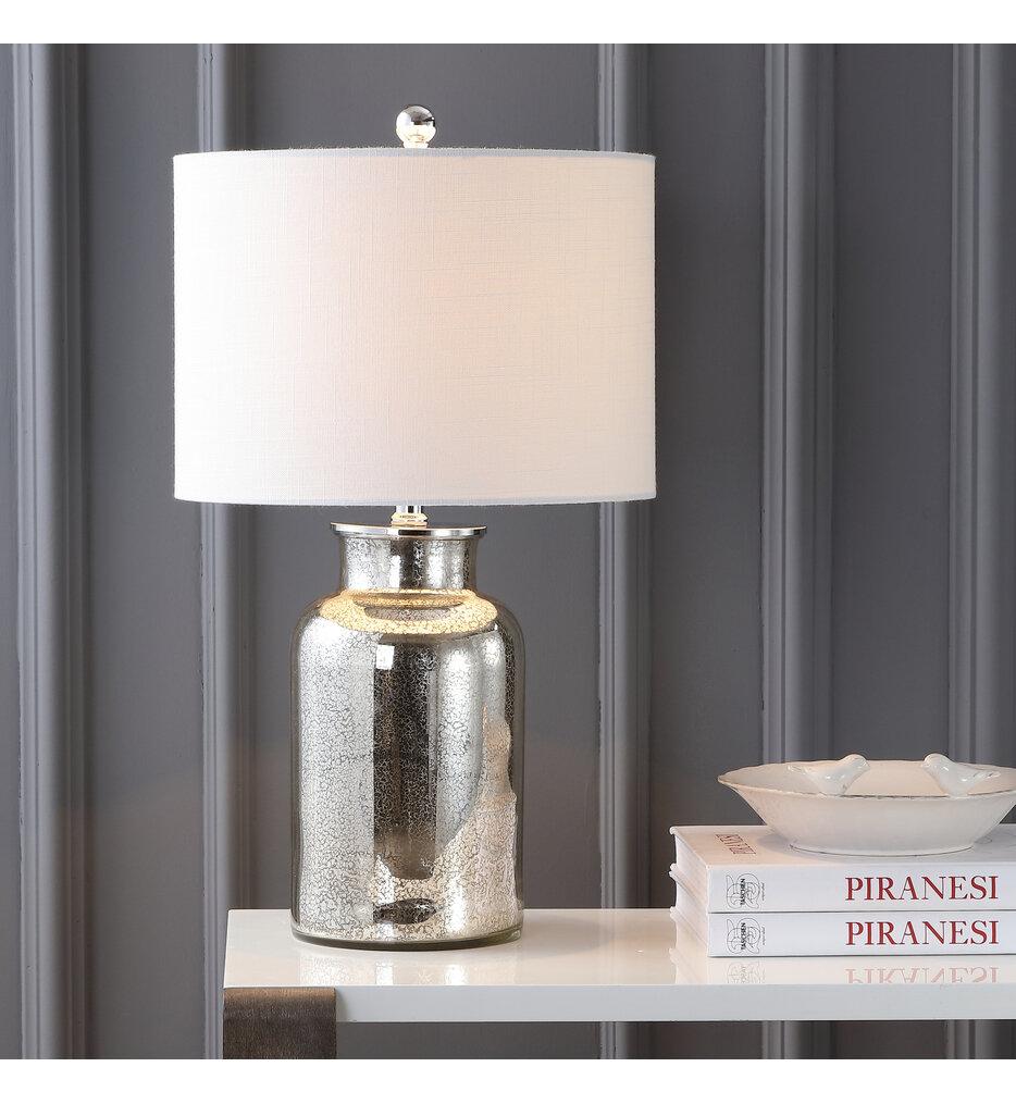 "Esmee 24.5"" Table Lamp"