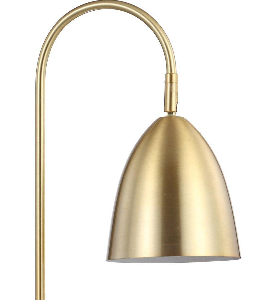 "Ana 26"" Table Lamp"