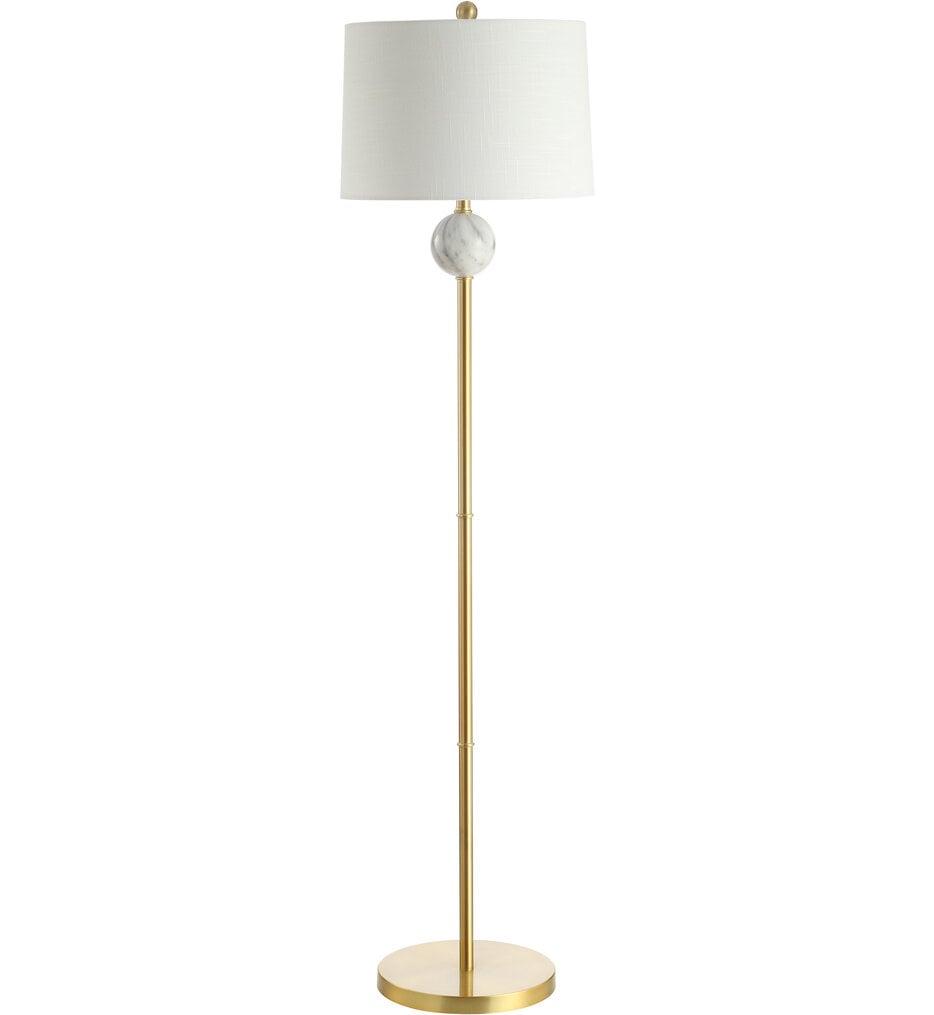 """Vaughn 60.00"""" Floor Lamp"""