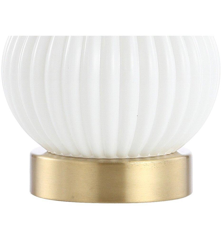 "Daphne 20"" Table Lamp"