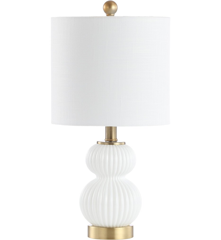 "Daphne 20"" Table Lamp"