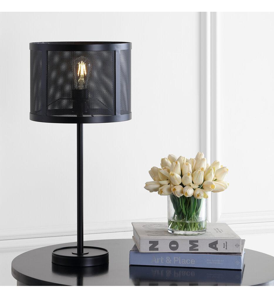 "Wilcox 25"" Table Lamp"