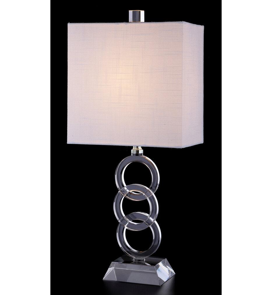 "Riley 22.5"" Table Lamp"