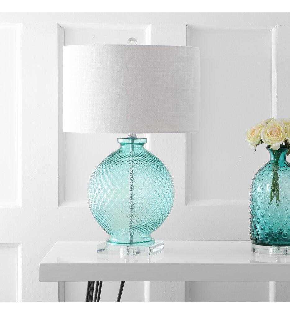"""Estelle 26"""" Table Lamp"""