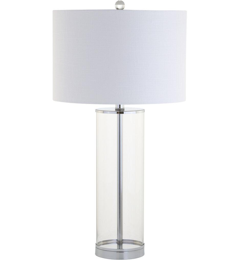 """Harper 29"""" Table Lamp"""
