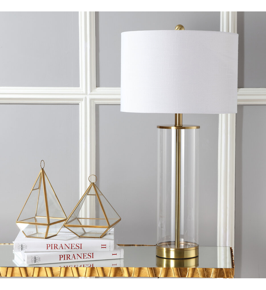"""Collins 29.25"""" Table Lamp"""
