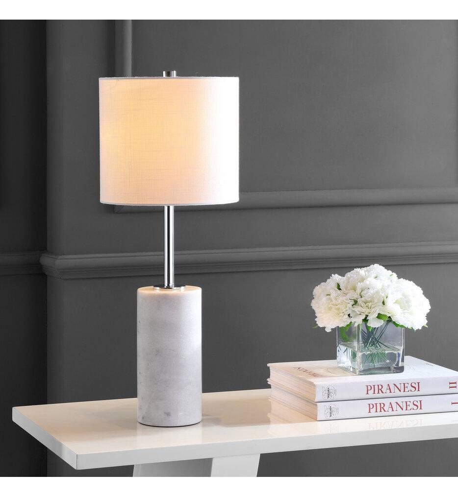"Aksel 25.5"" Table Lamp"