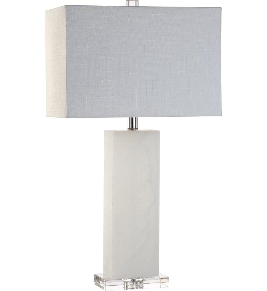 "Tiggie 27"" Table Lamp"