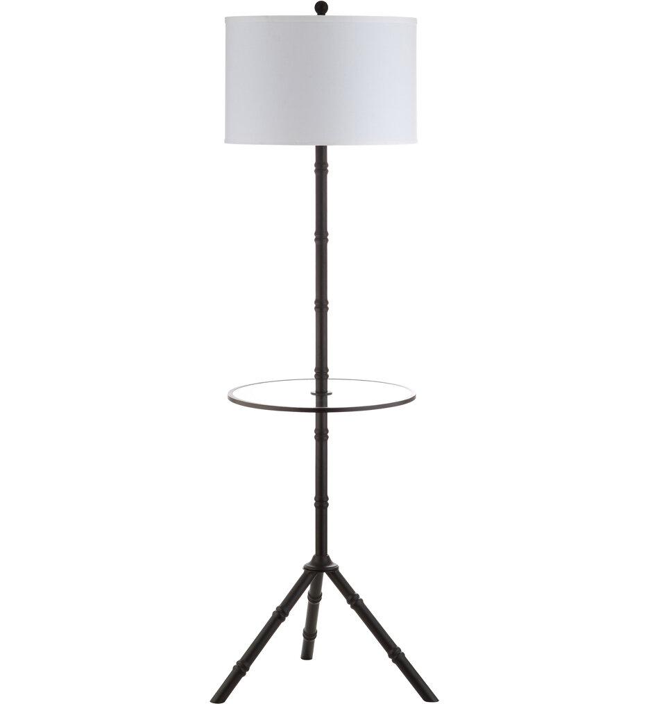 "Hall 62.00"" Floor Lamp"