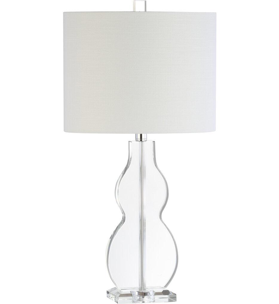 "Hadley 26"" Table Lamp"