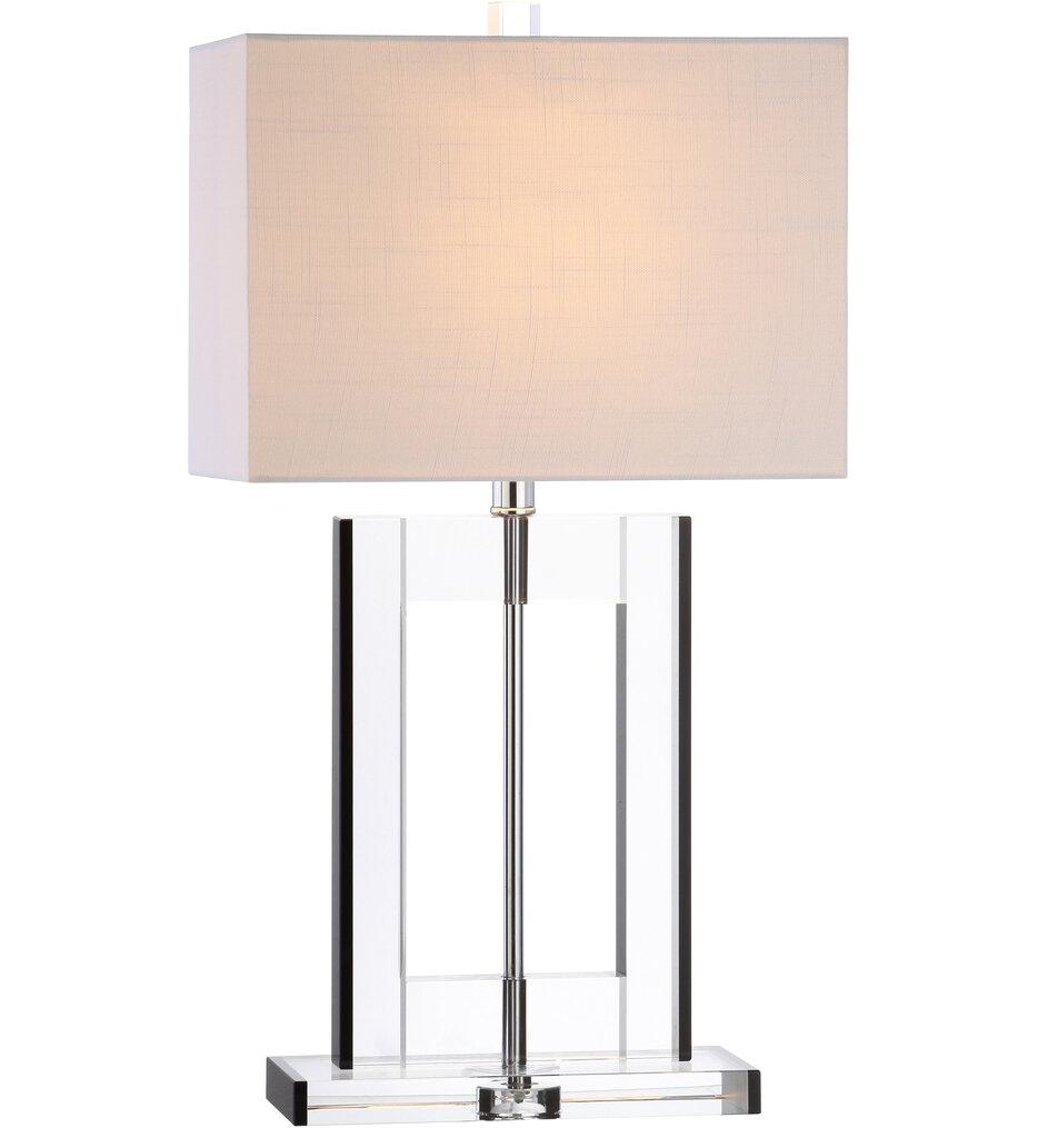 "Parish 26"" Table Lamp"