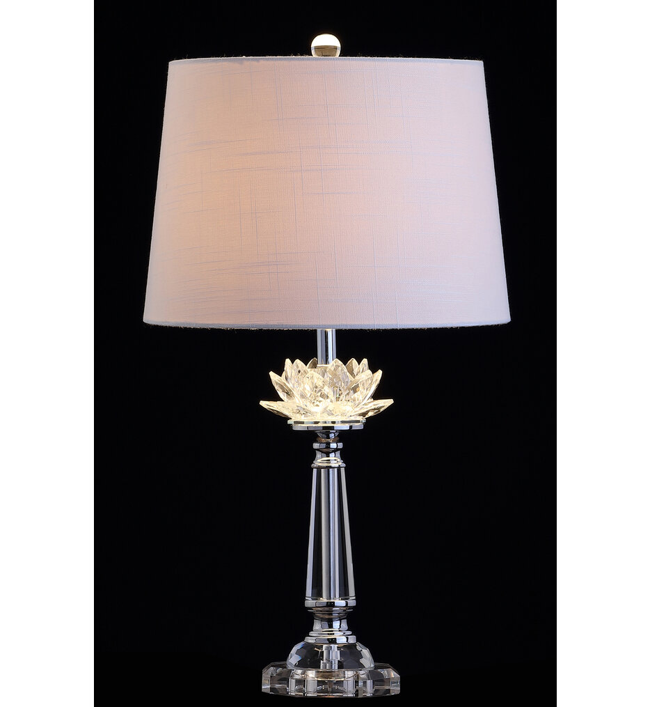 """Day 24.5"""" Table Lamp"""