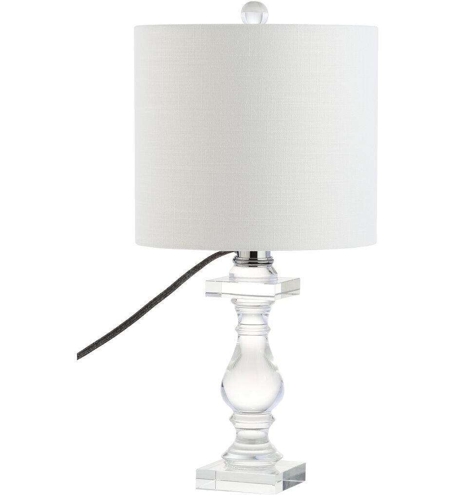 """Kellen 20.75"""" Table Lamp"""