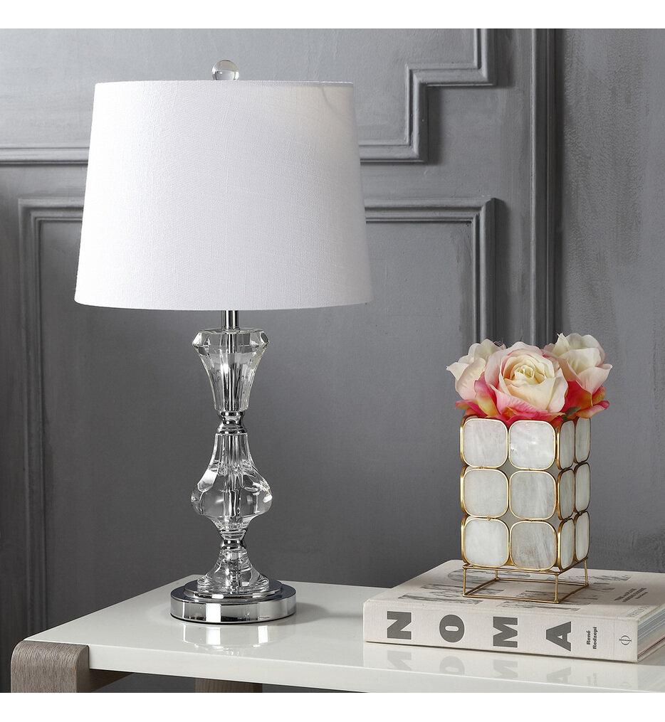 "Riley 24.75"" Table Lamp"
