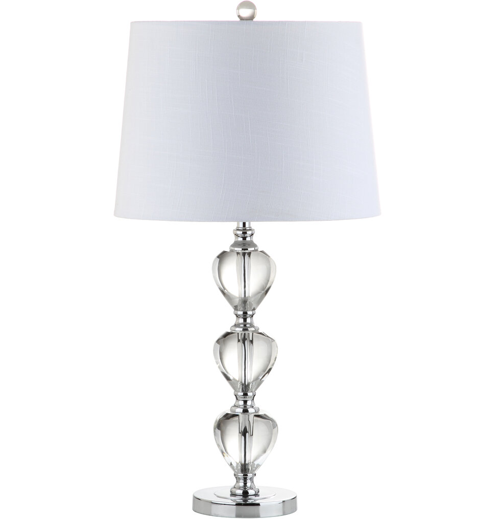"""Cole 27"""" Table Lamp"""