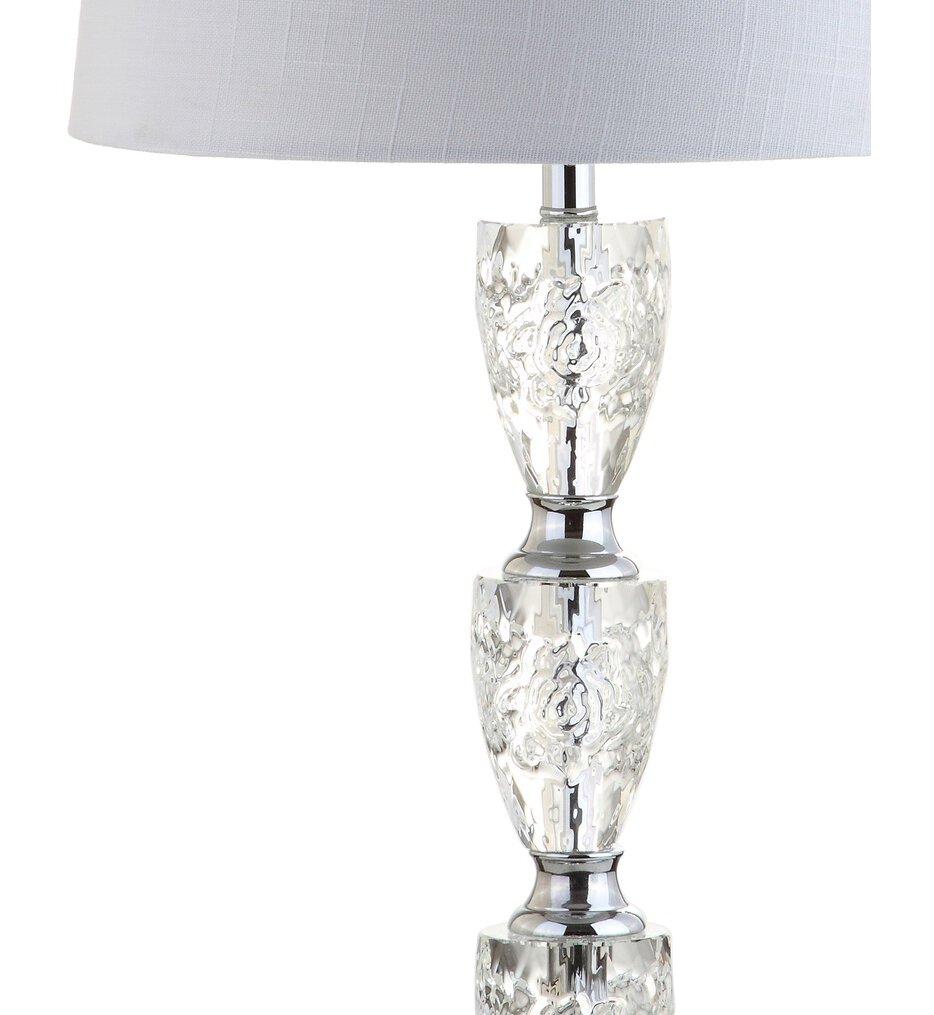 "Ellie 28"" Table Lamp"