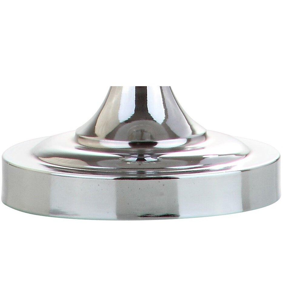 """Bella 27"""" Table Lamp"""