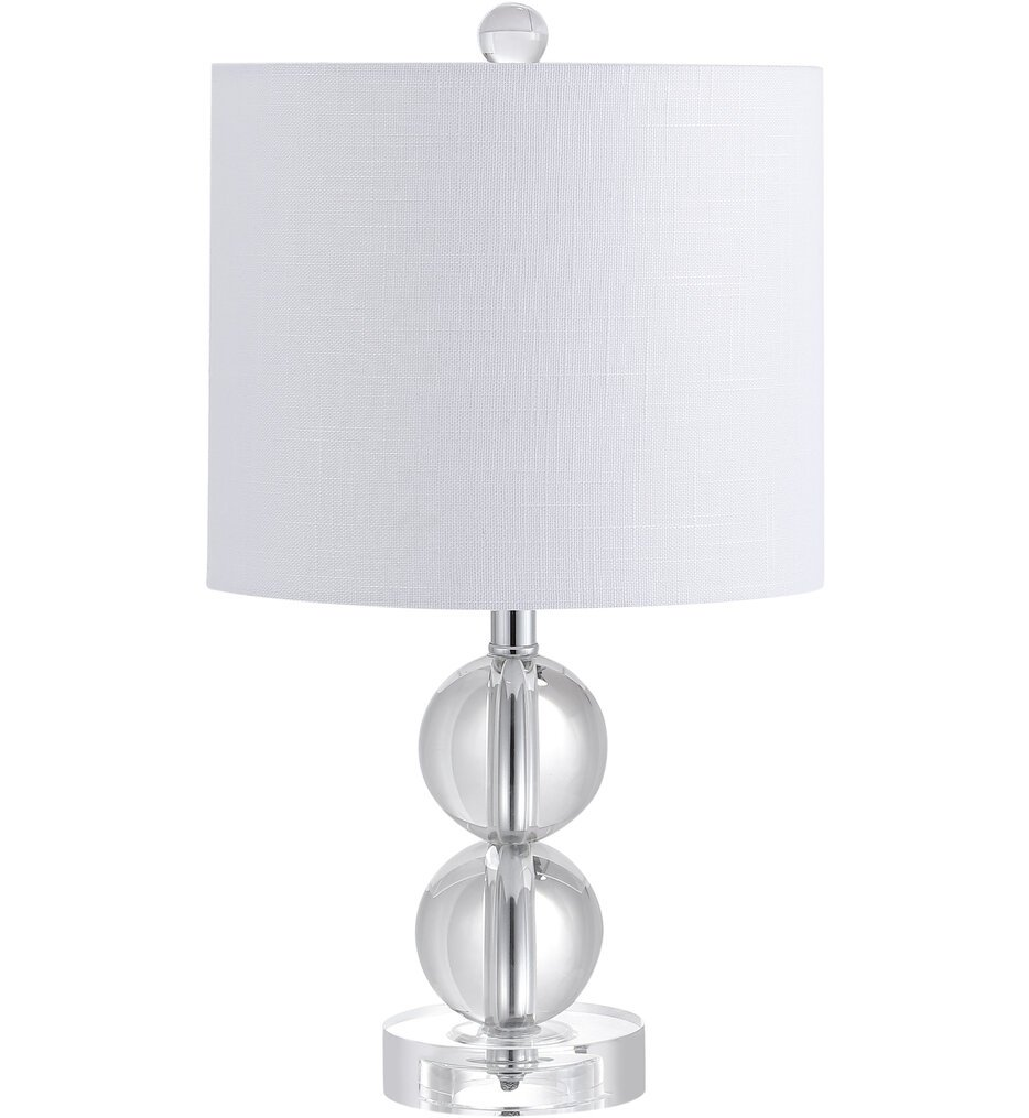 "Brooklyn 17.5"" Table Lamp"