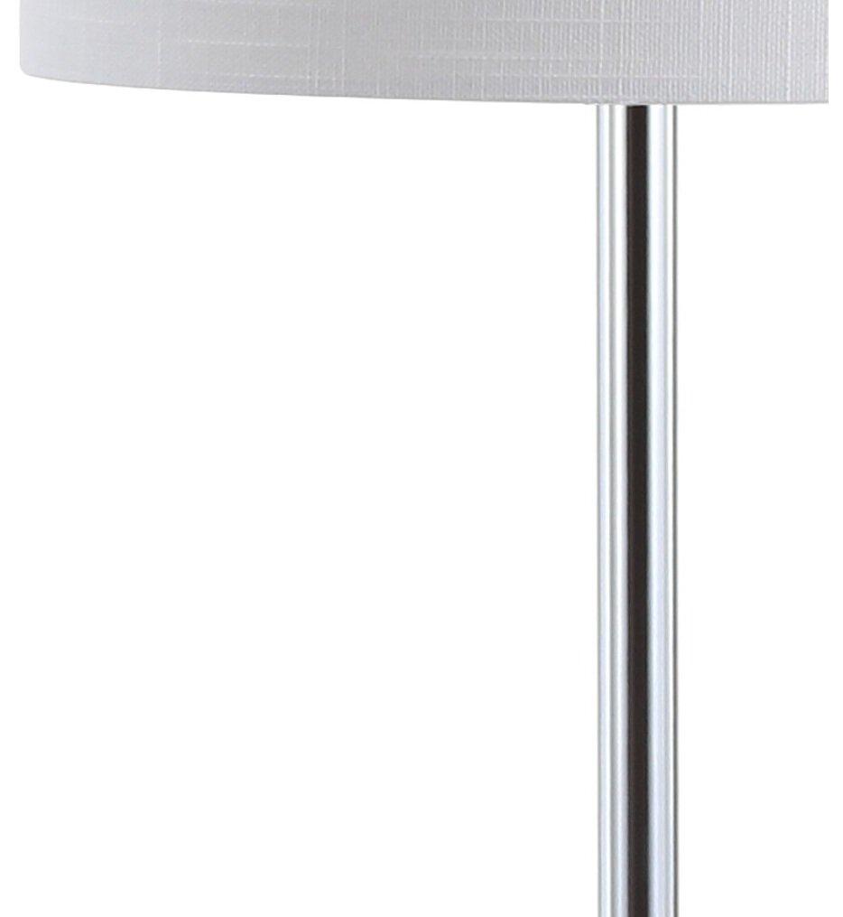 "Alexa 31.5"" Table Lamp"