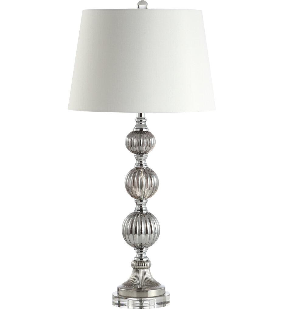 "Vivienne 31"" Table Lamp"