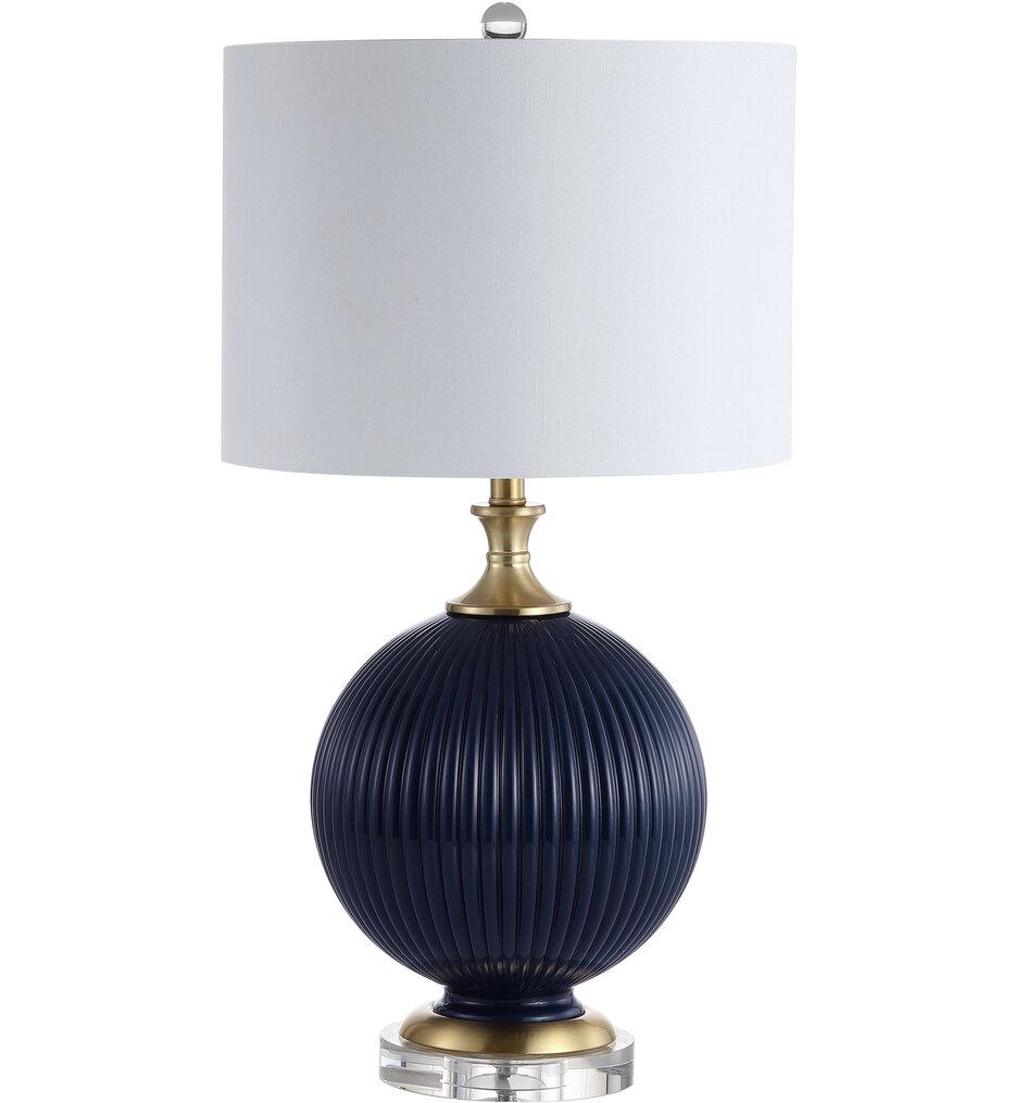 "Lucette 26.5"" Table Lamp"