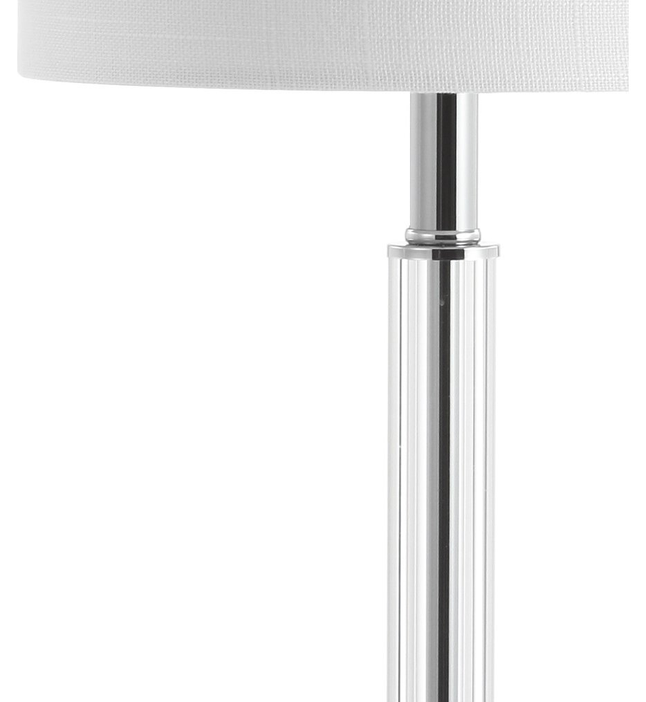 "Dana 19.75"" Table Lamp (Set of 2)"