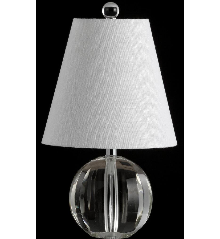 "Goddard 16"" Table Lamp"