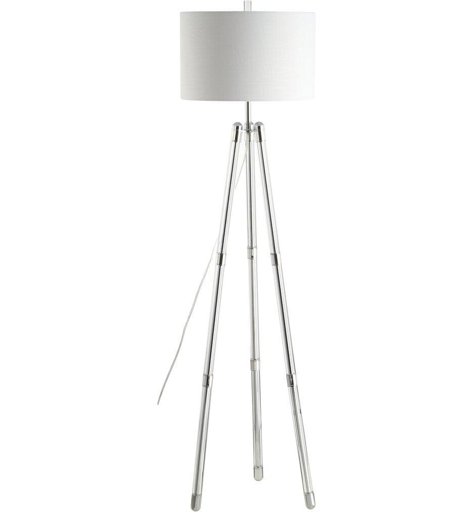 "Arliss 60.00"" Floor Lamp"
