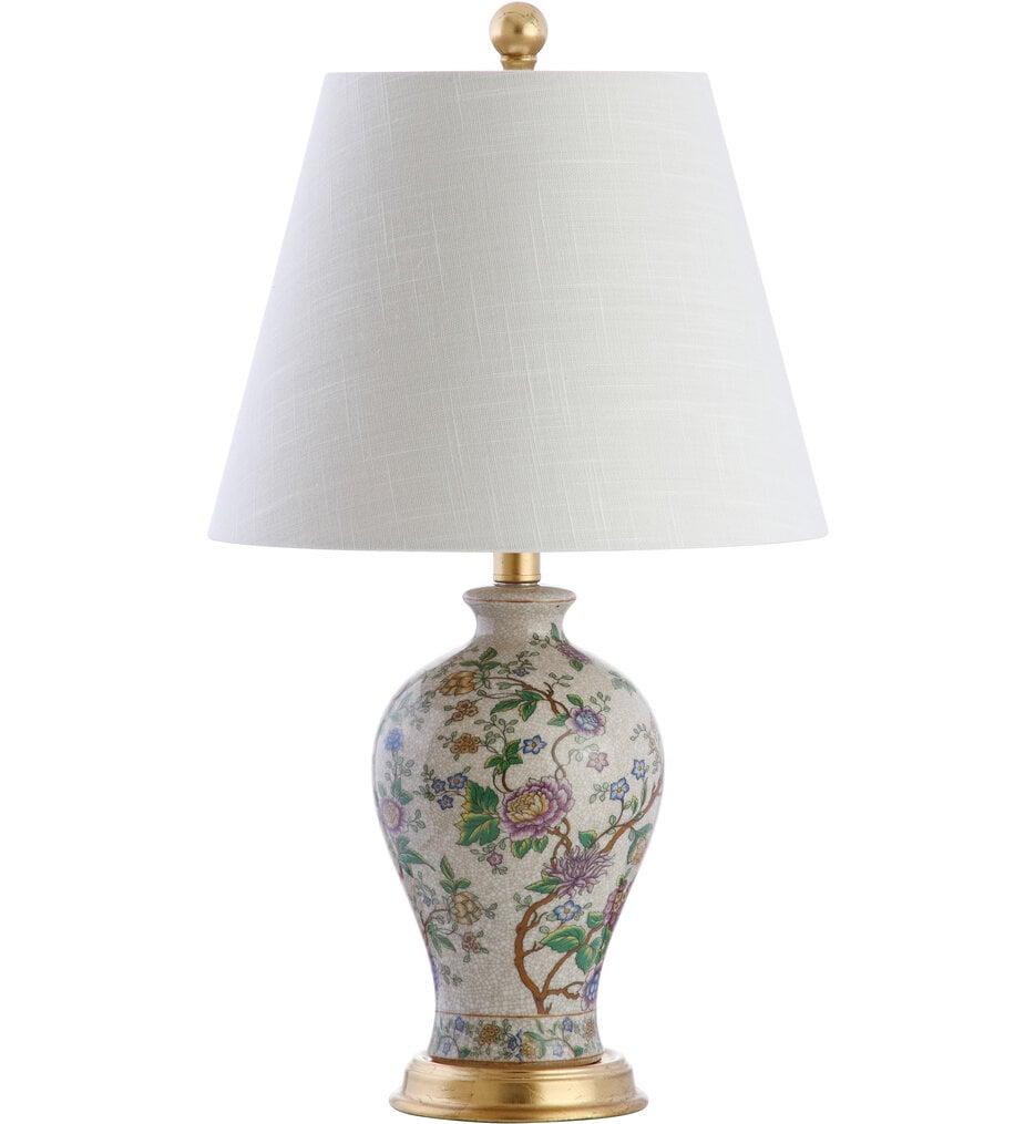 "Grace 24"" Table Lamp"