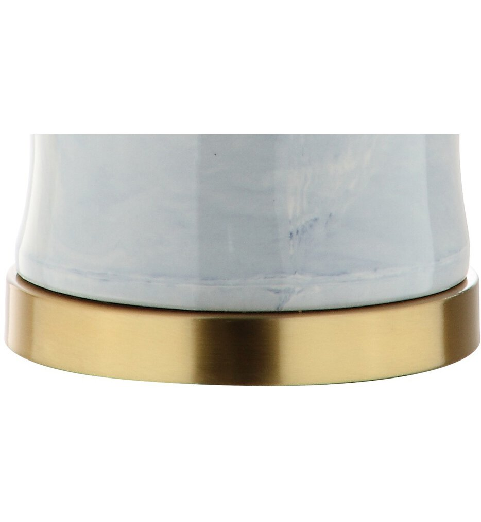 """Wallace 26"""" Table Lamp"""
