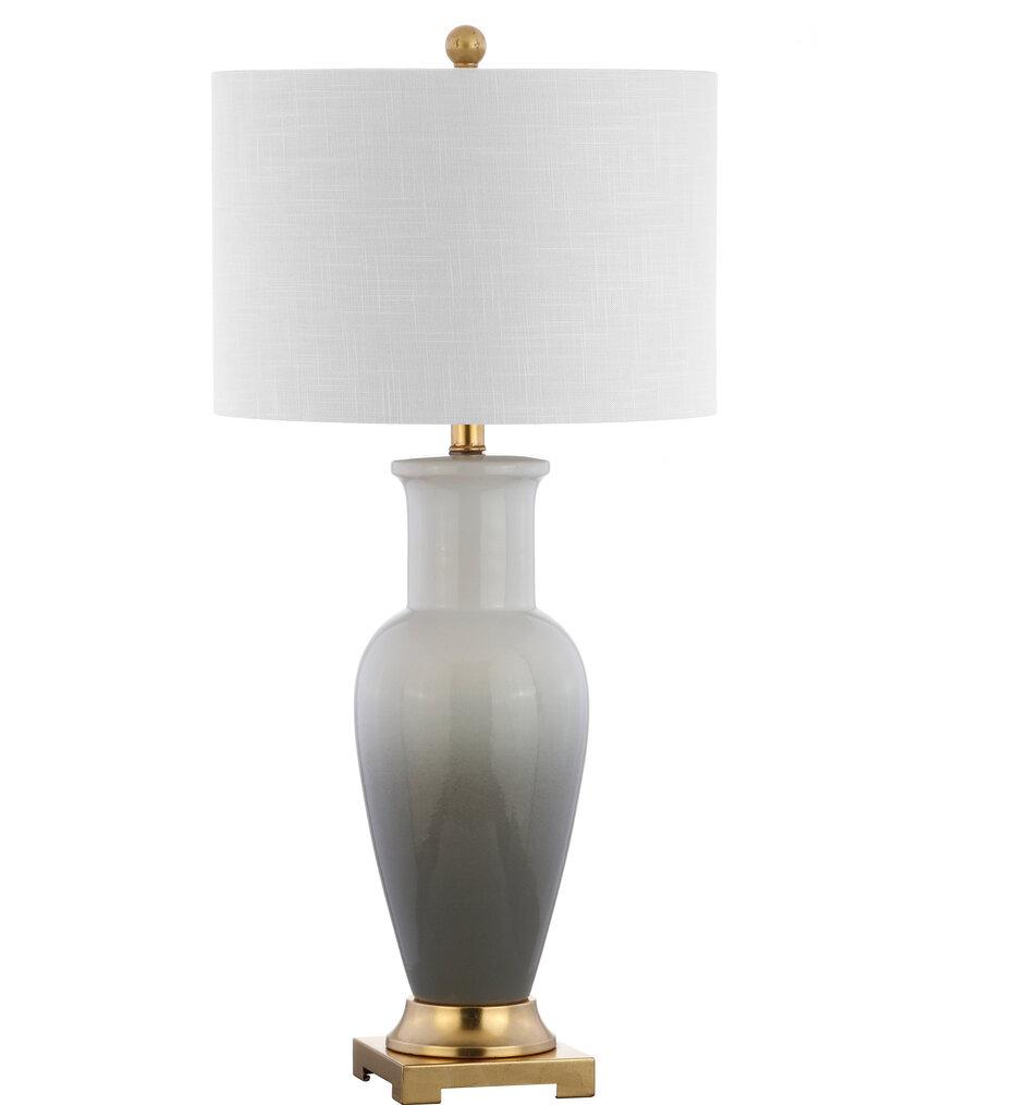 """Dip 31.5"""" Table Lamp"""
