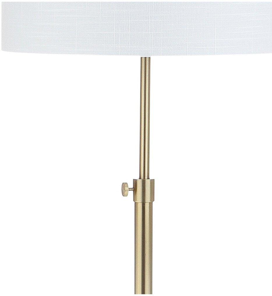 """June 57"""" Floor Lamp"""