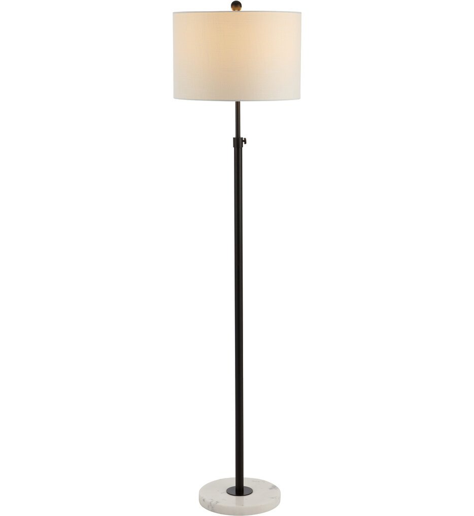 """June 66"""" Floor Lamp"""