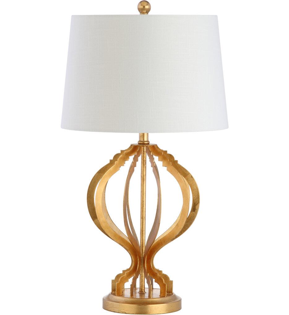 """Sebastian 28.5"""" Table Lamp"""