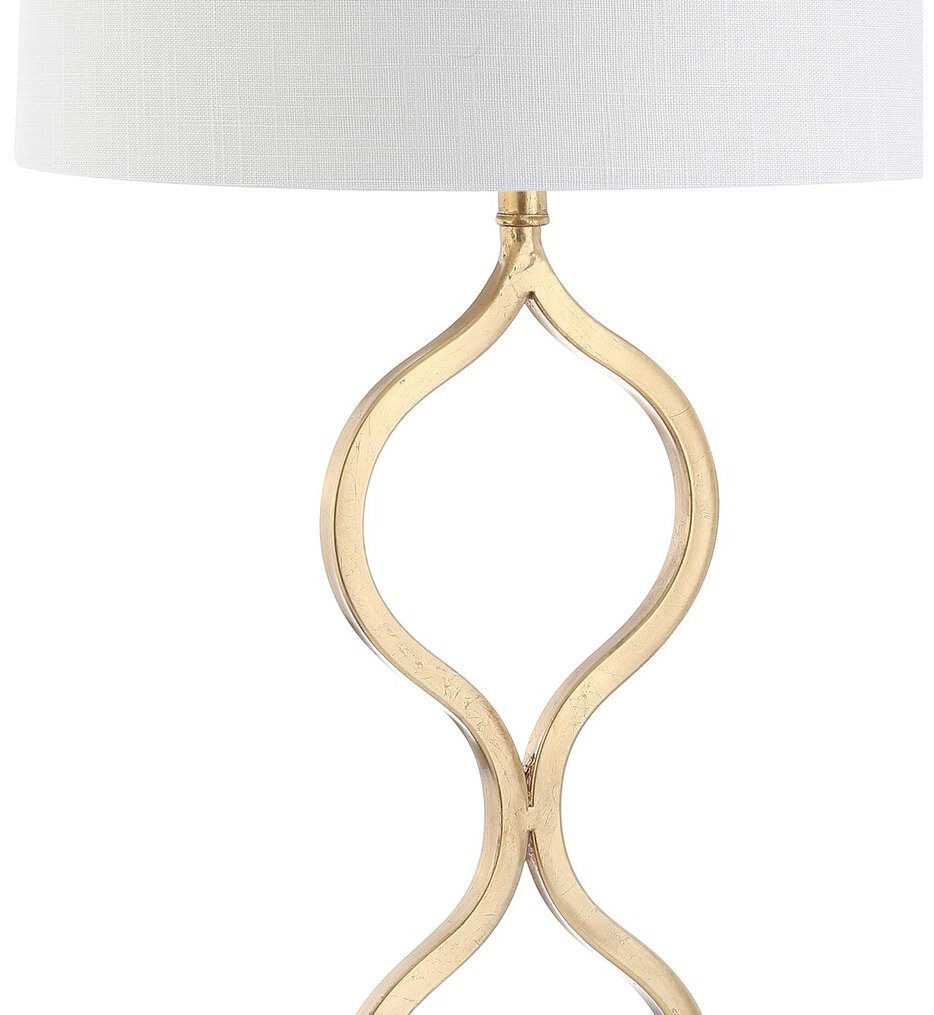 "Levi 31.5"" Table Lamp"