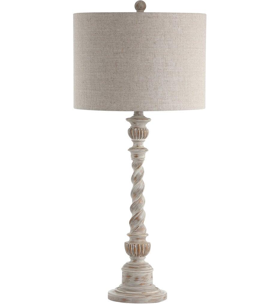 "Regent 33"" Table Lamp"