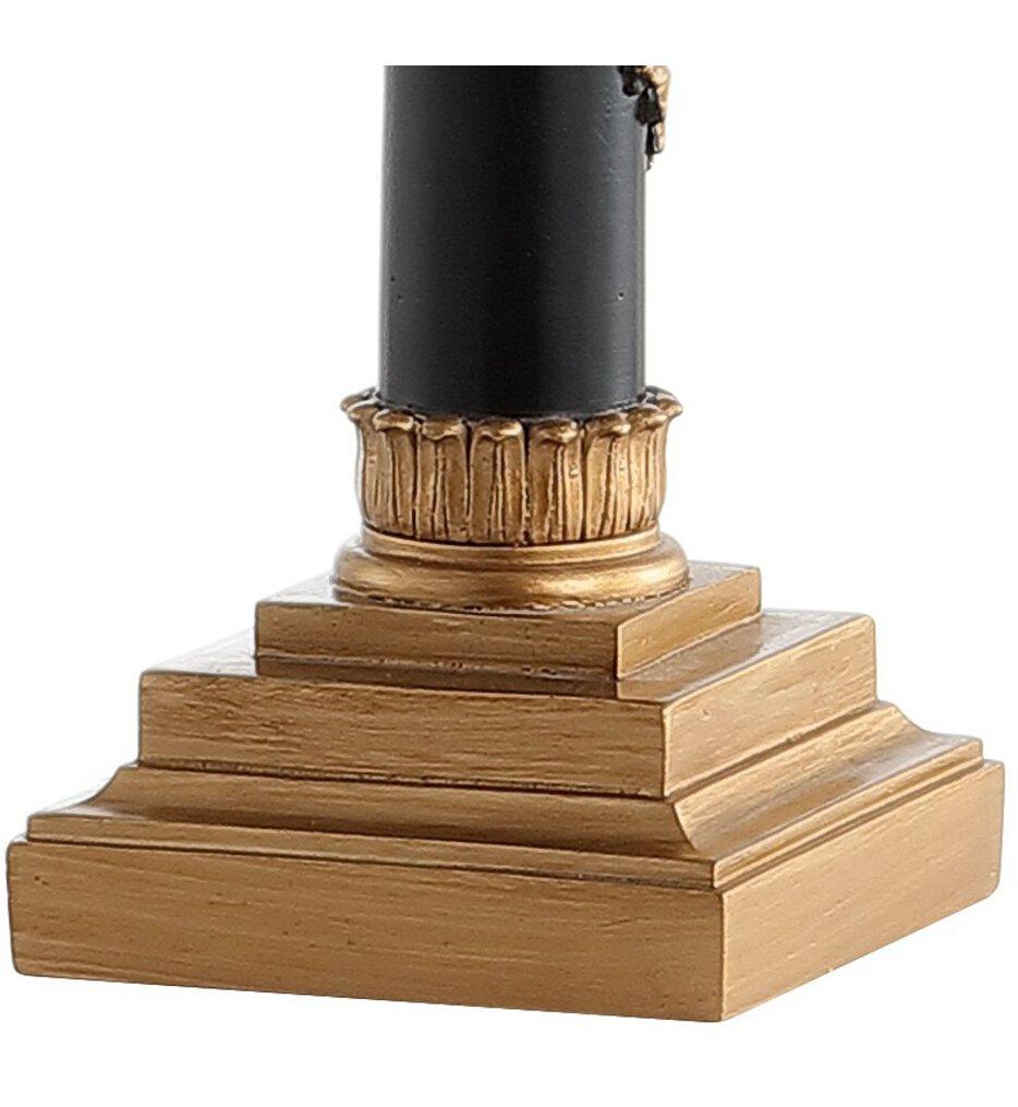 "Camilla 28.5"" Table Lamp"