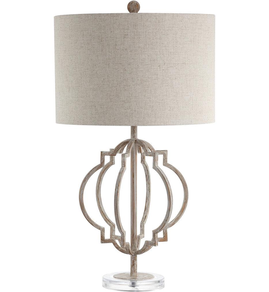 """Celia 27.5"""" Table Lamp"""