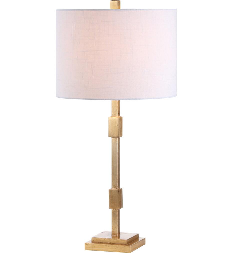 "Windsor 29"" Table Lamp"