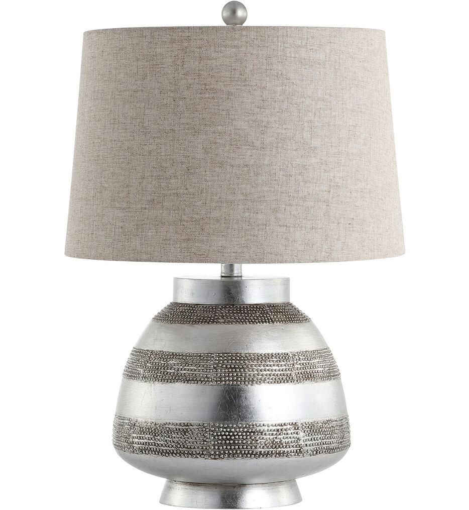 "Ziggy 24"" Table Lamp"