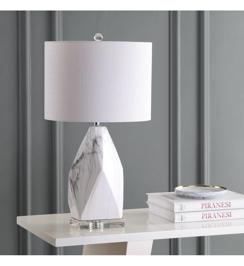 "Oslo 25.5"" Table Lamp"