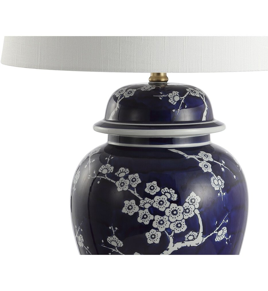 """Gracie 29.5"""" Table Lamp"""