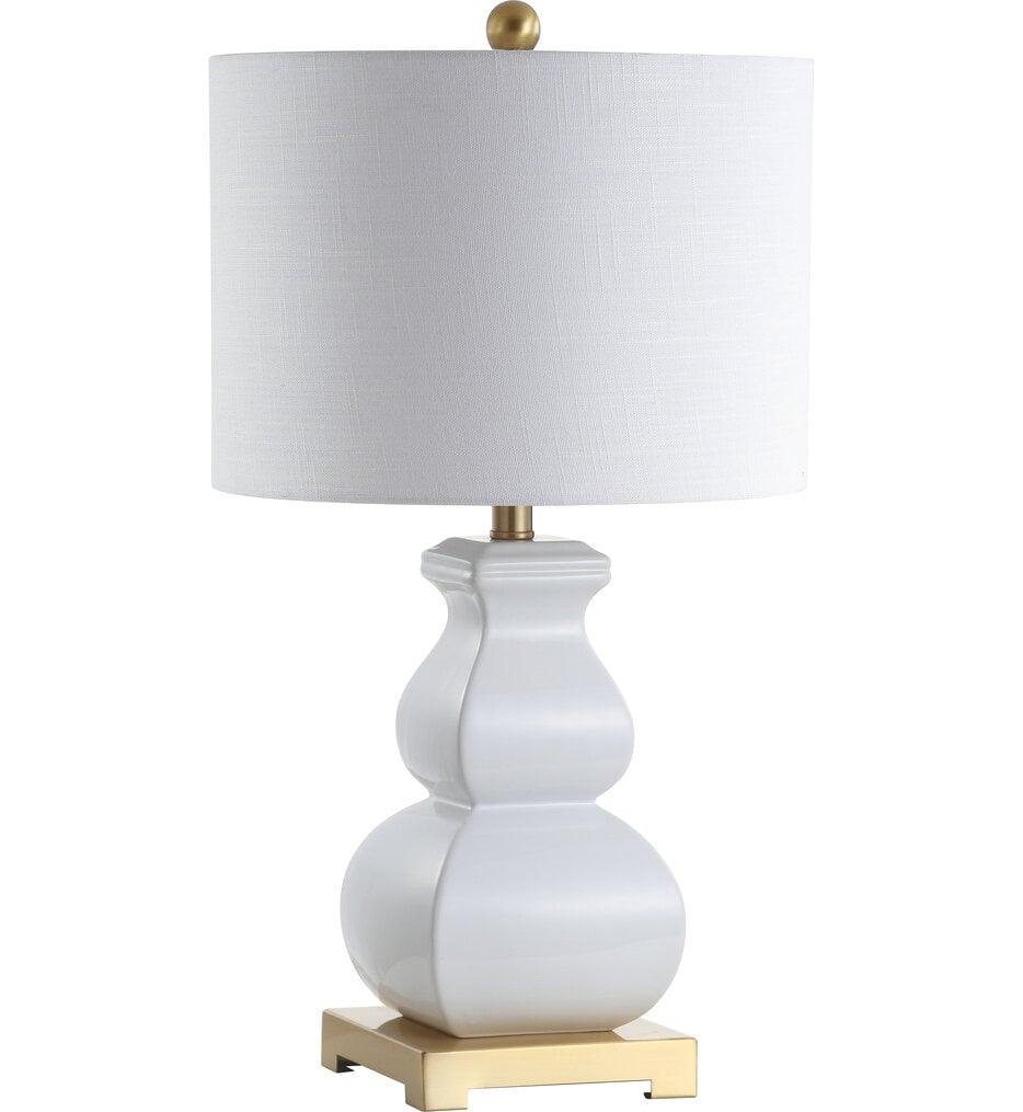 "Vienna 25.5"" Table Lamp"